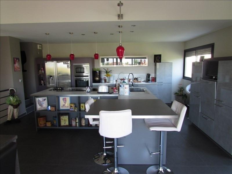 Vente maison / villa Beziers 550000€ - Photo 3