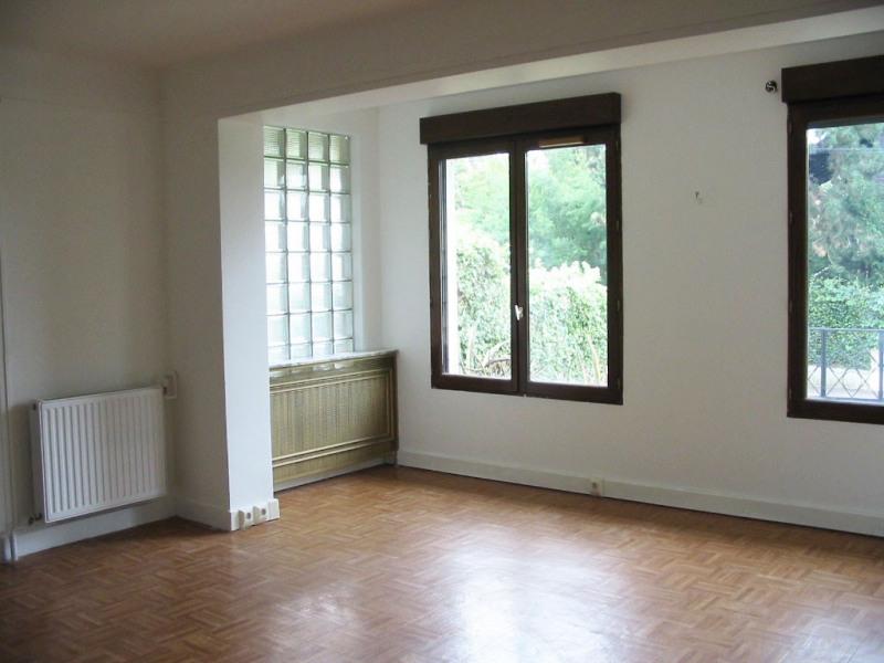 Sale house / villa Saint-michel-sur-orge 299000€ - Picture 3