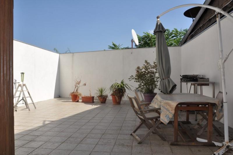 Vente maison / villa Saint-étienne 179000€ - Photo 3