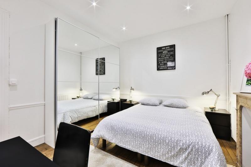 Vente appartement Paris 11ème 430000€ - Photo 6