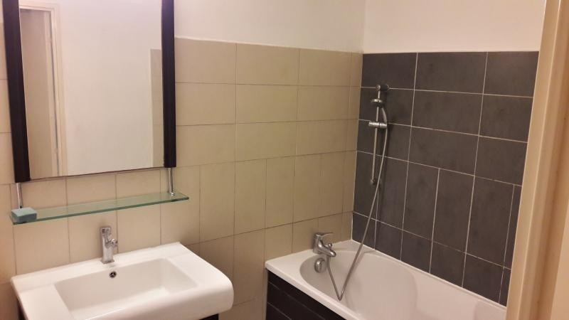 Vente appartement St paul 148 000€ - Photo 5