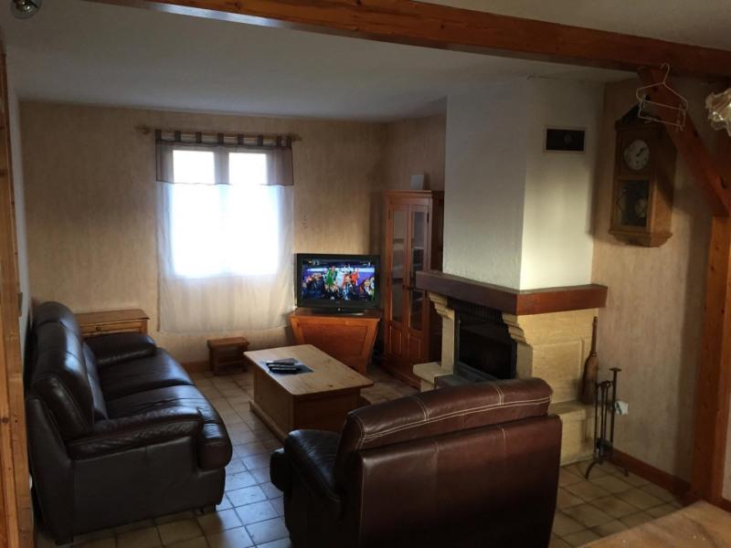 Sale house / villa Châlons-en-champagne 148000€ - Picture 2
