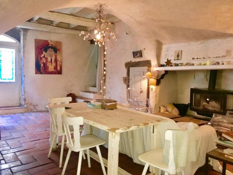 Verkauf haus Livron-sur-drôme 175000€ - Fotografie 4