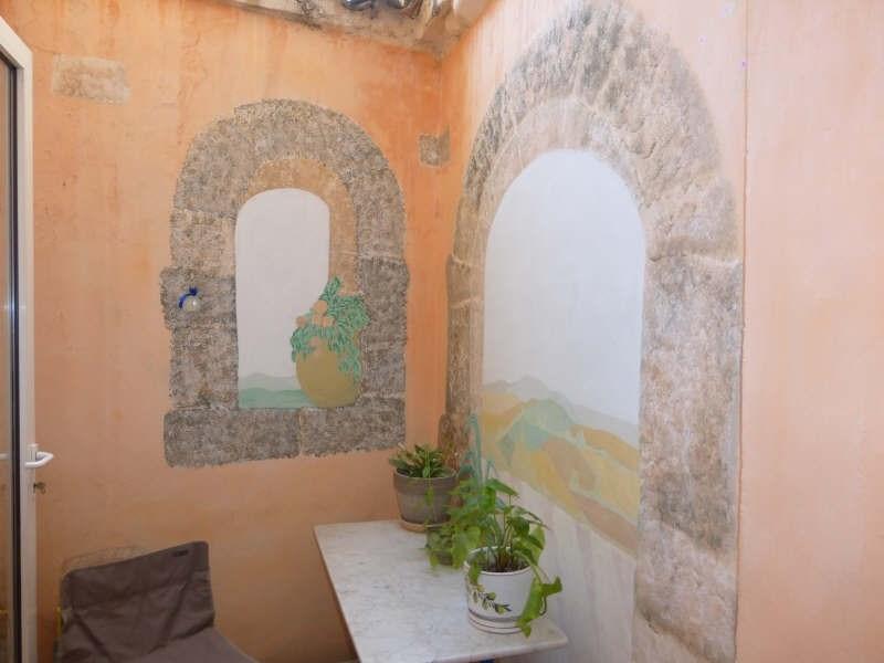 Sale apartment Toulon 233000€ - Picture 7