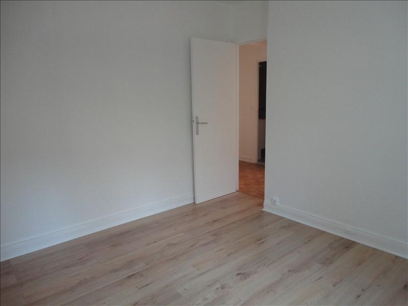 Verhuren  appartement Choisy le roi 850€ CC - Foto 3