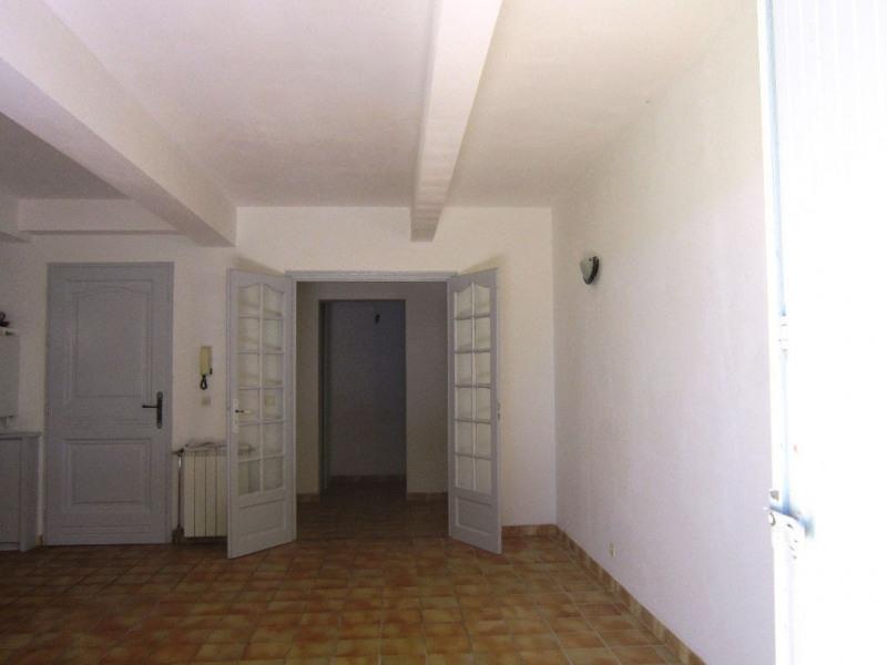 Alquiler  apartamento Lambesc 740€ CC - Fotografía 7