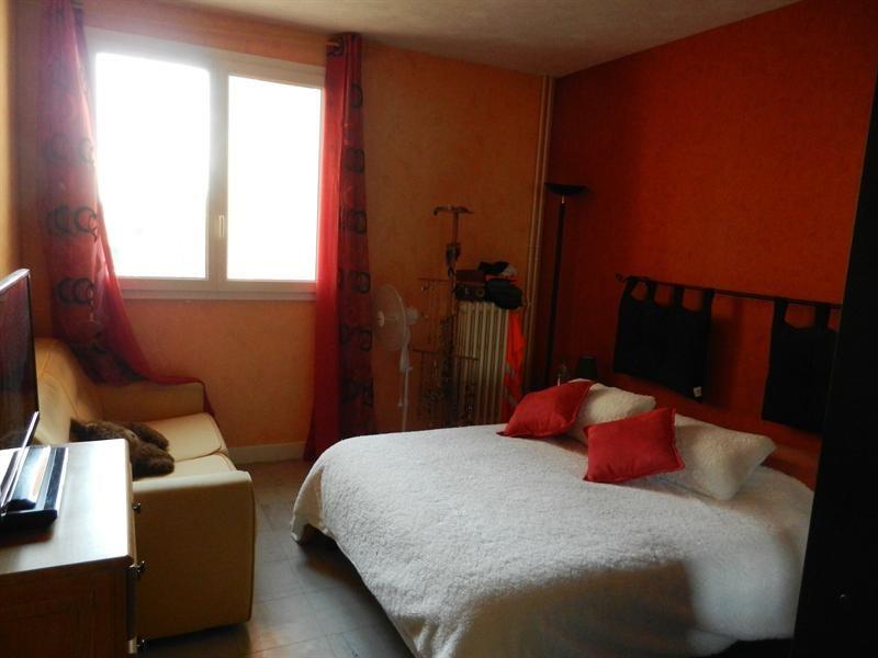 Sale apartment Le mans 115940€ - Picture 4