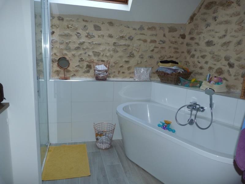 Vente de prestige maison / villa Vernon 399000€ - Photo 9