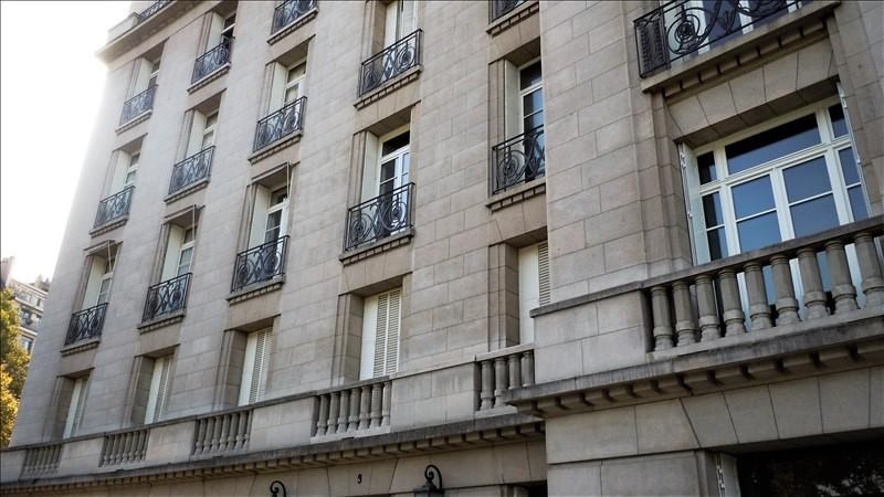 Vente appartement Paris 7ème 463 000€ - Photo 7