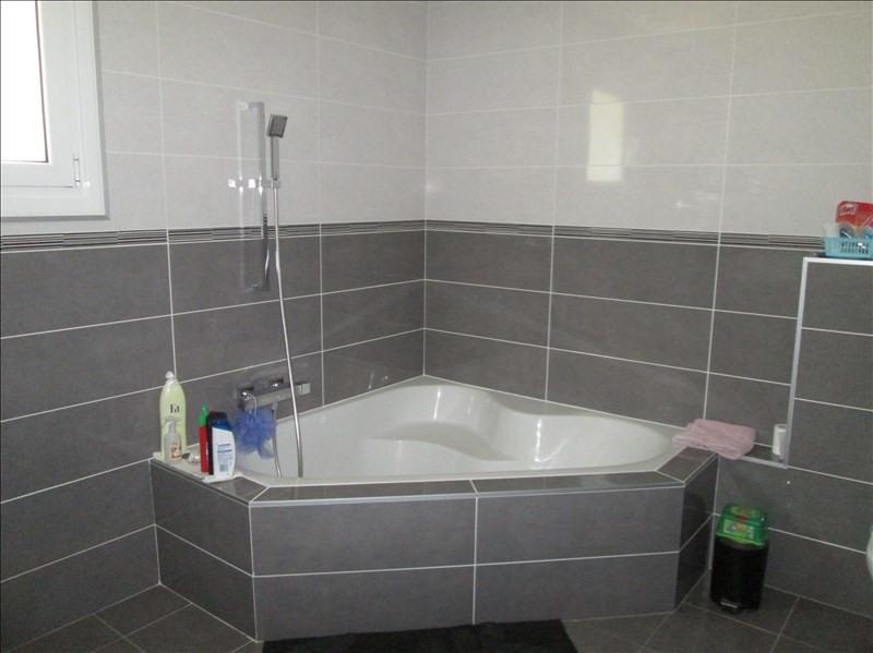 Vente maison / villa St pee sur nivelle 461000€ - Photo 9