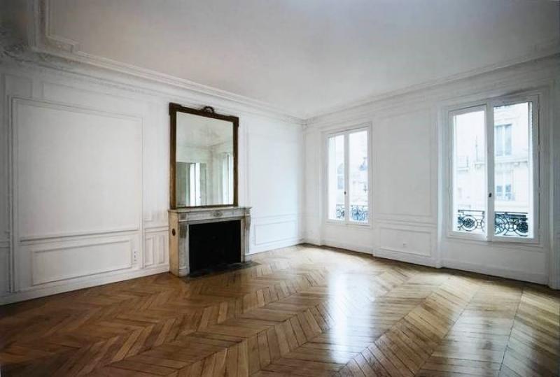 Vente de prestige appartement Paris 1er 935000€ - Photo 3