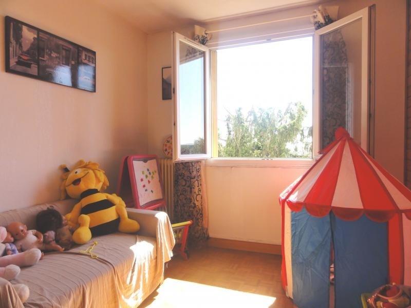 Vente appartement Clamart 290000€ - Photo 4