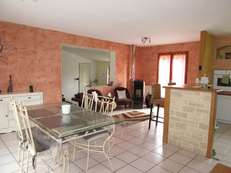 Vente maison / villa Chancelade 198 220€ - Photo 4