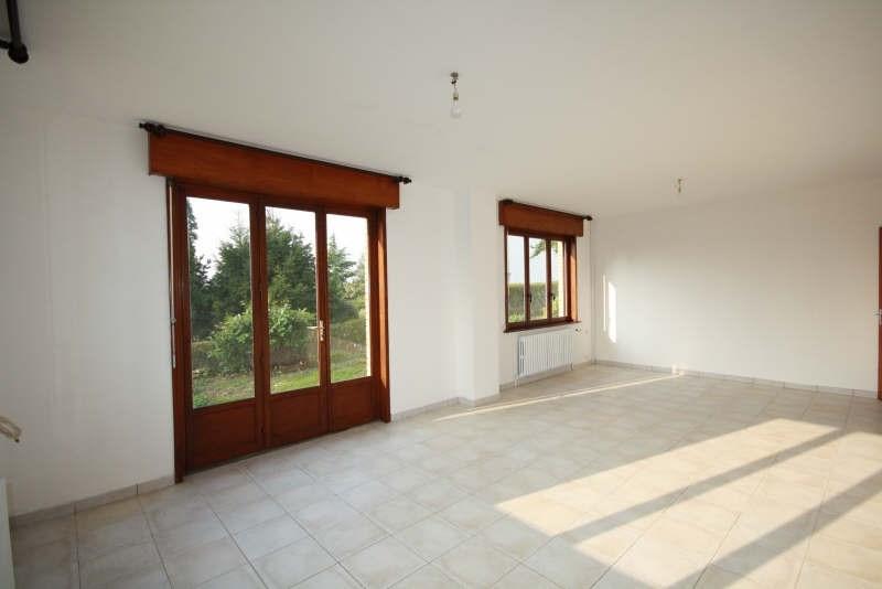 Sale house / villa Douai 214000€ - Picture 2
