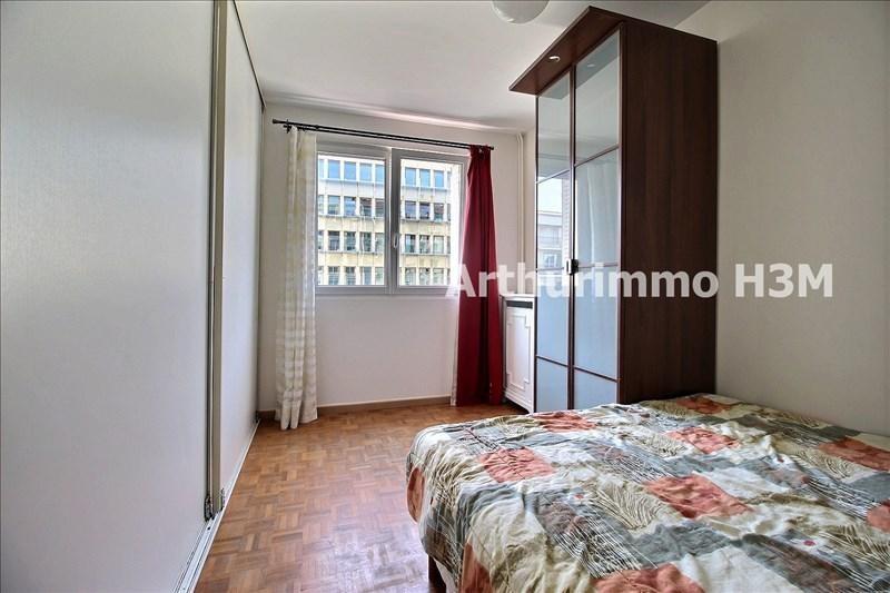 Location appartement Vincennes 1100€ CC - Photo 3