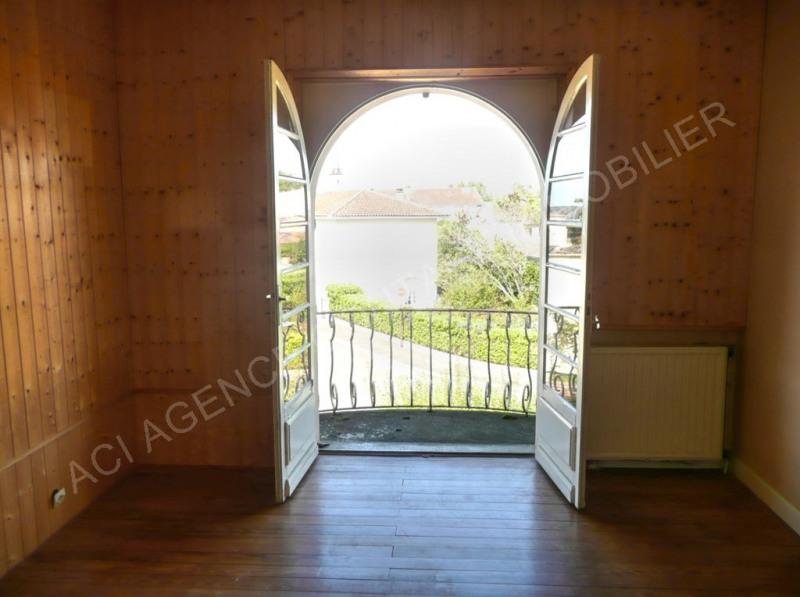 Vente maison / villa Mont de marsan 155000€ - Photo 8