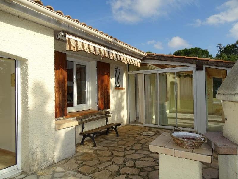 Sale house / villa Gard provencal 233000€ - Picture 13