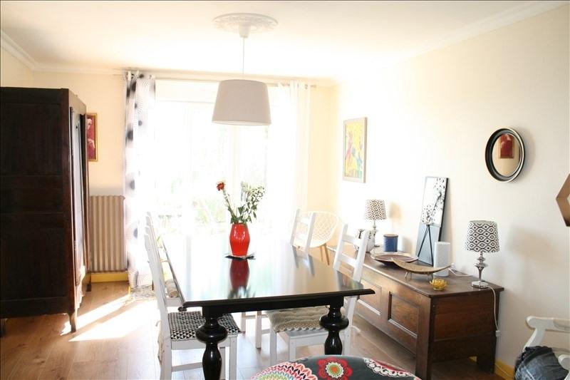 Vente maison / villa Guegon 148400€ - Photo 4