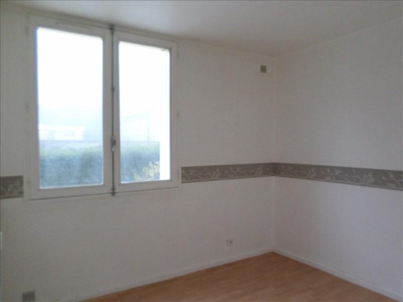 Vendita appartamento Vienne 106000€ - Fotografia 2