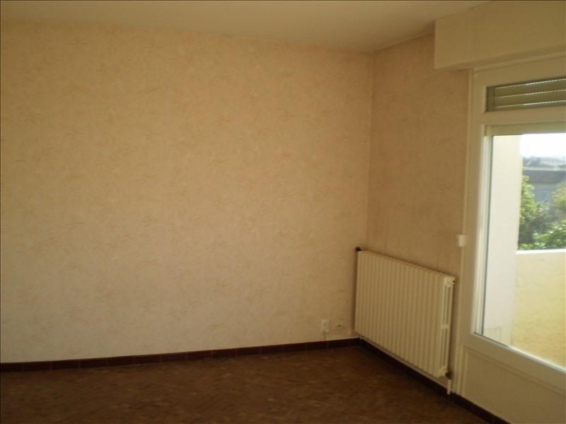 Rental apartment Auch 350€ CC - Picture 2
