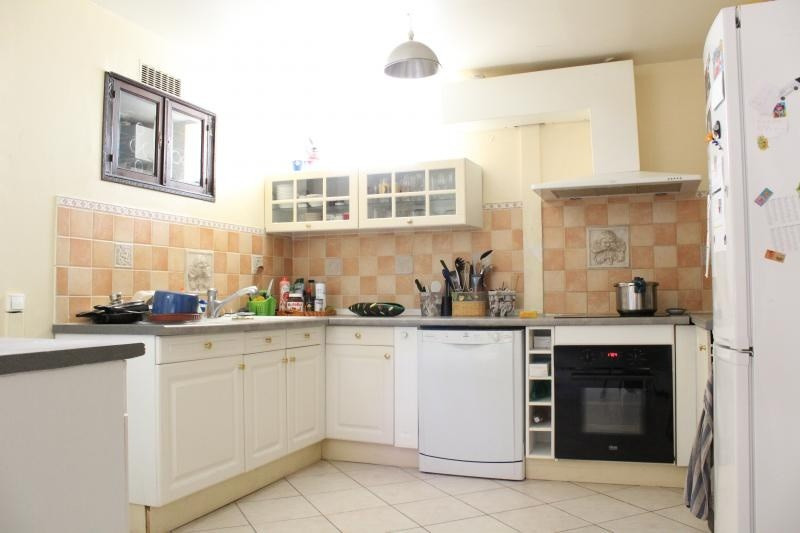 Vente appartement Auvers-sur-oise 218 700€ - Photo 6