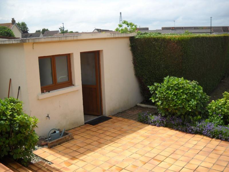 Sale house / villa Bretteville sur laize 119900€ - Picture 9