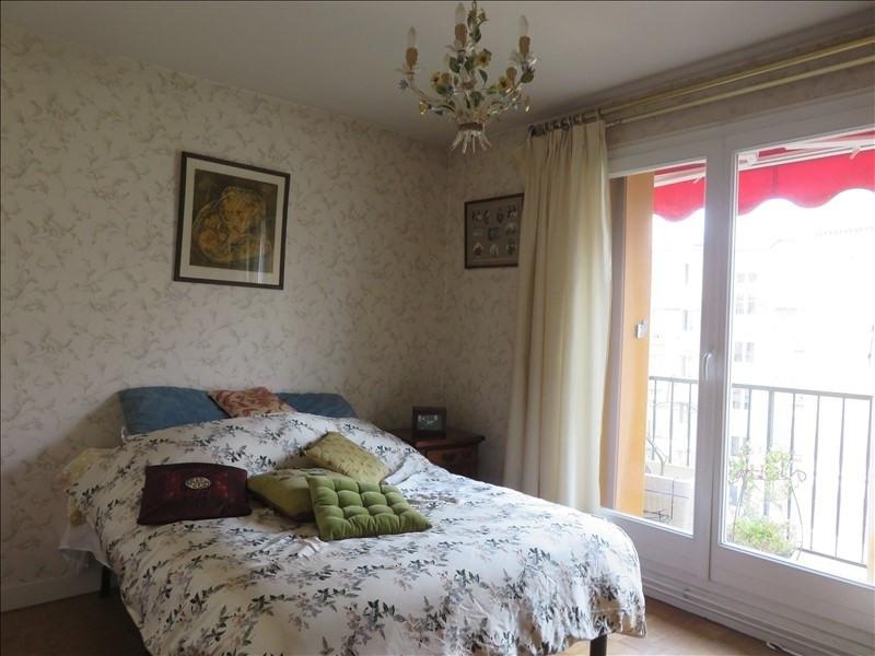 Vente appartement Le vesinet 370000€ - Photo 9