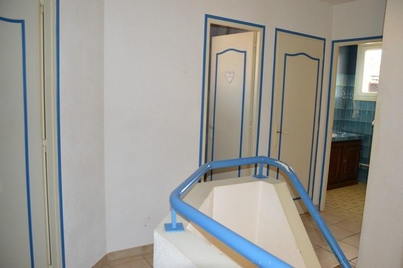 Sale house / villa Figeac 138450€ - Picture 9