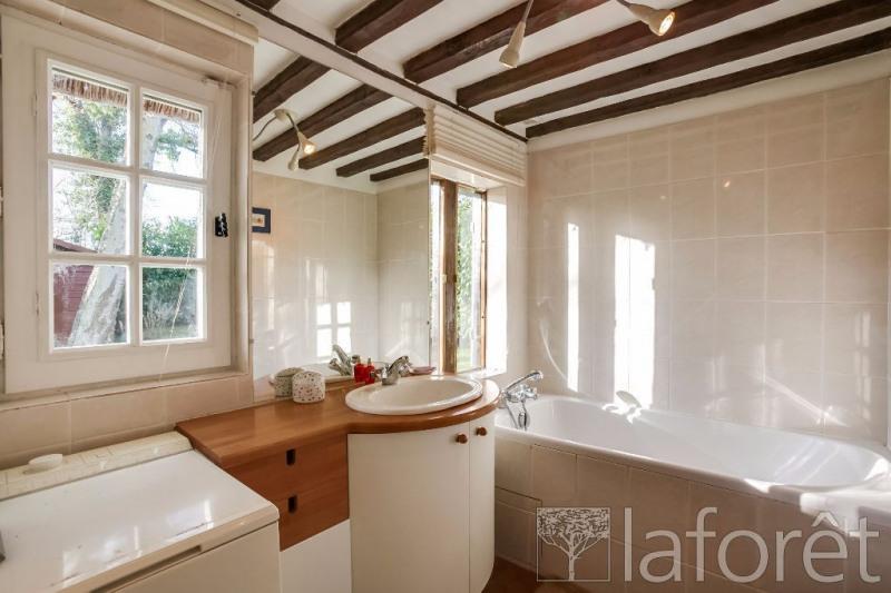 Vente maison / villa Lieurey 179900€ - Photo 7