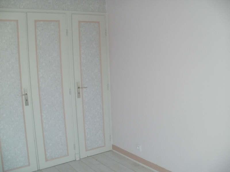 Rental apartment Dax 524€ CC - Picture 5