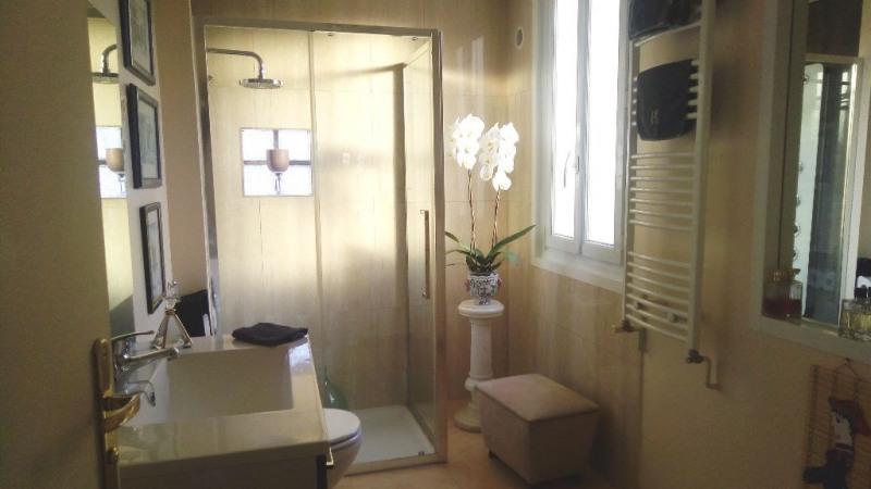 Venta  casa Argenteuil/champioux 231000€ - Fotografía 3