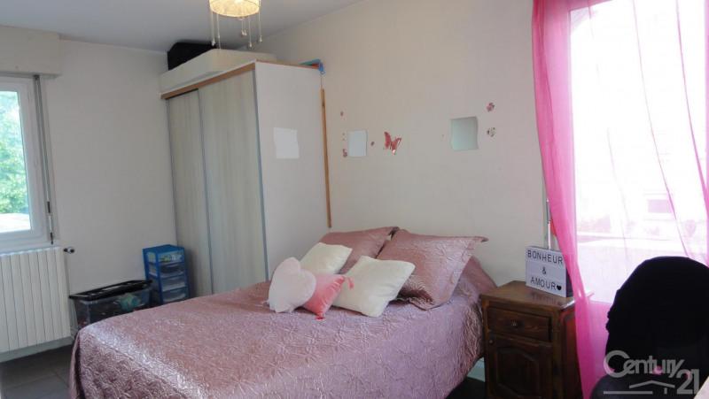 Investment property apartment Rillieux la pape 159000€ - Picture 5