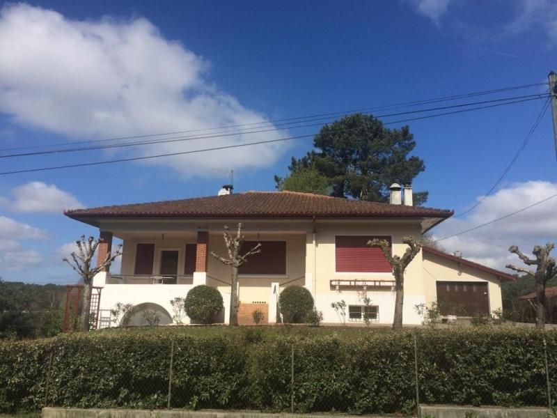 Vente maison / villa Soustons 367500€ - Photo 2