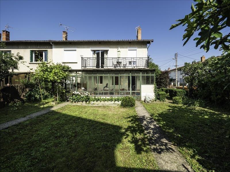 Sale house / villa Albi 222000€ - Picture 10