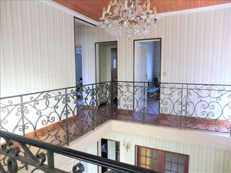 Deluxe sale house / villa Saint sulpice de royan 995000€ - Picture 5