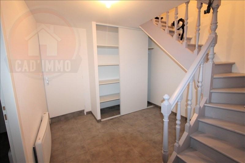 Sale house / villa Bergerac 222600€ - Picture 2