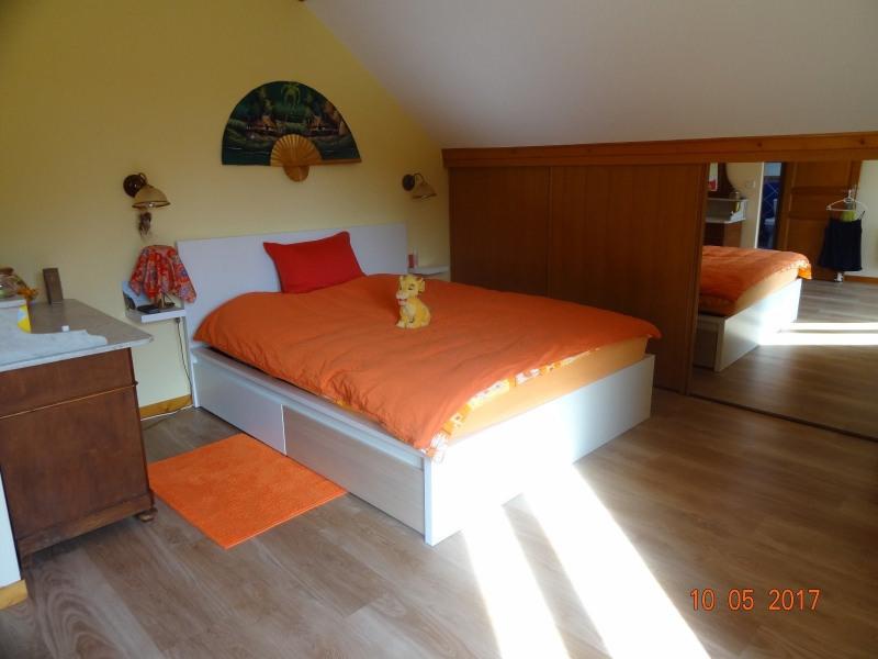 Vente de prestige maison / villa Collonges sous saleve 845000€ - Photo 6
