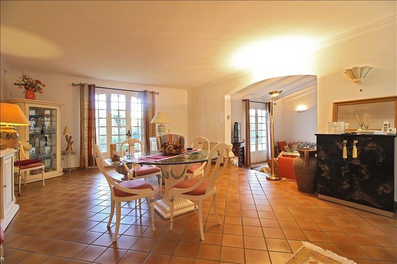 Vente maison / villa Porticcio 450000€ - Photo 6