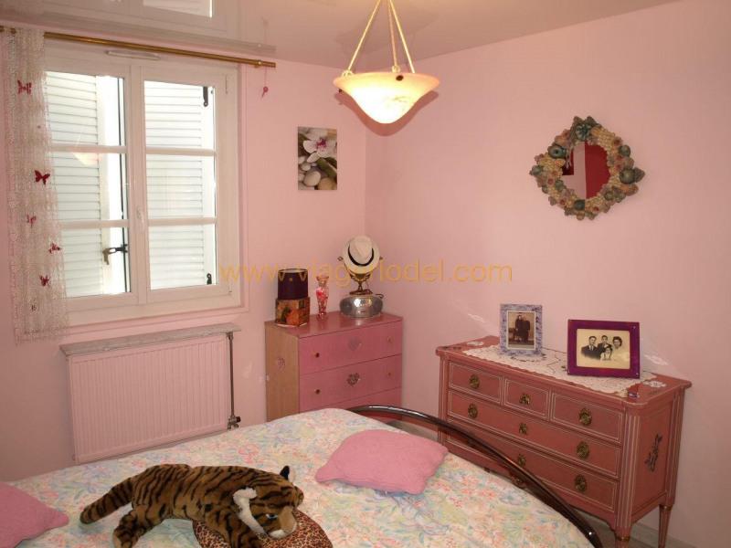 Vitalicio  apartamento L'horme 34500€ - Fotografía 16