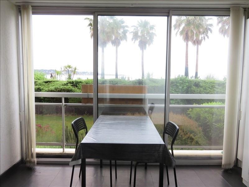 Vente appartement Sanary sur mer 163000€ - Photo 4