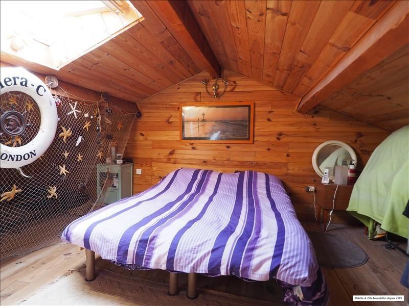 Vendita casa St ambroix 129900€ - Fotografia 8