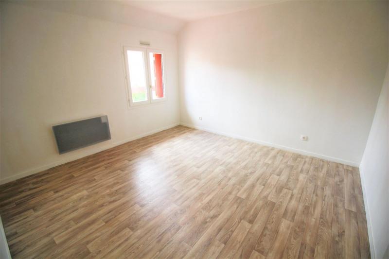 Sale house / villa Ezanville 244000€ - Picture 6