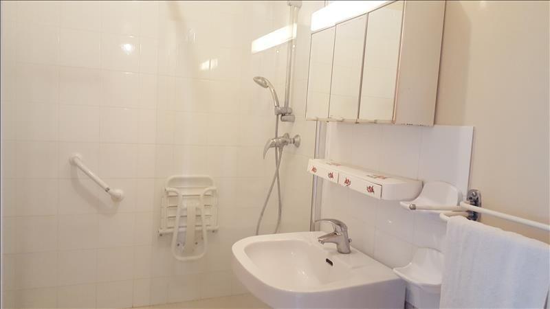 Vente appartement Villiers le bel 135000€ - Photo 4