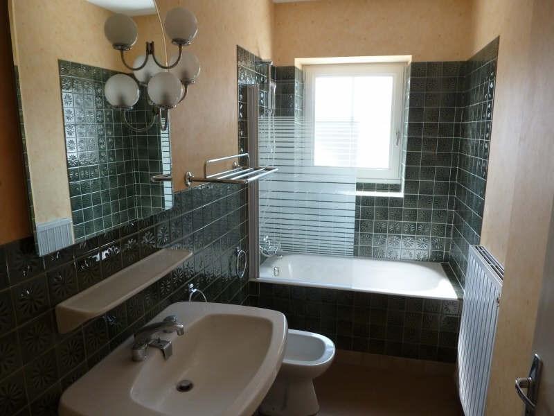 Location appartement Chatellerault 545€ CC - Photo 4