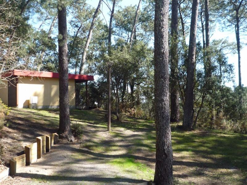 Vente maison / villa Leon 47000€ - Photo 6