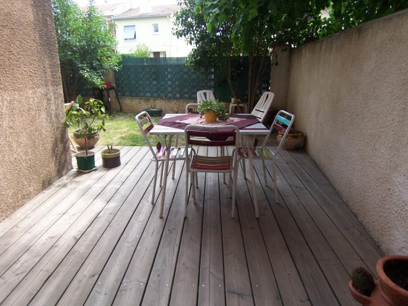 Location appartement Toulouse 795€ CC - Photo 2