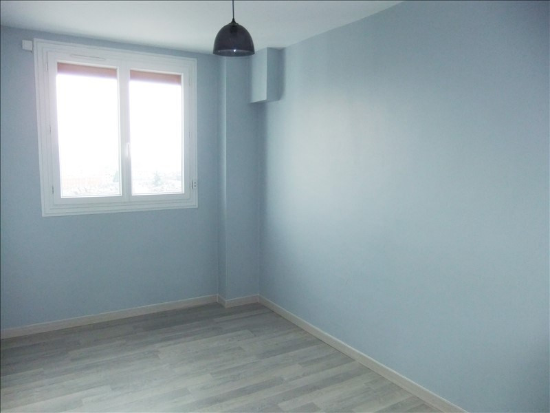 Sale apartment Orleans 105 000€ - Picture 6