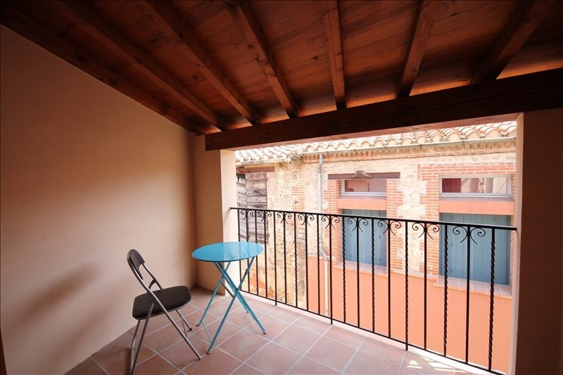 Vente maison / villa Elne 125000€ - Photo 1