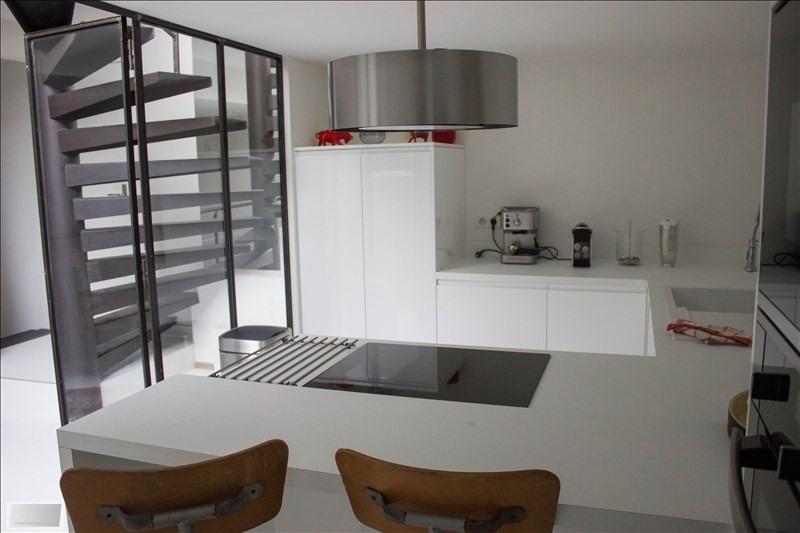 Vente de prestige appartement Toulon 275000€ - Photo 6