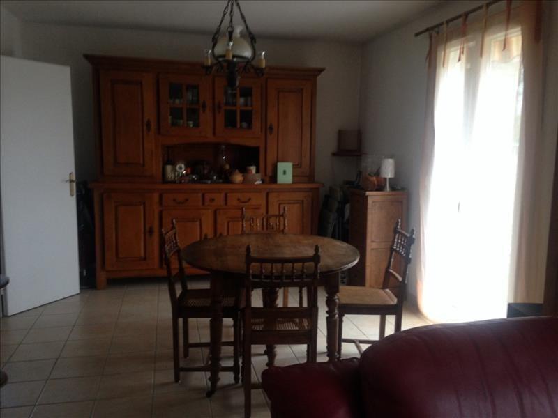 Sale house / villa Estrablin 210000€ - Picture 2